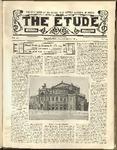 Volume 21, Number 11 (November 1903)