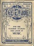 Volume 22, Number 02 (February 1904)