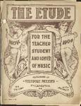Volume 22, Number 11 (November 1904)