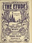Volume 23, Number 02 (February 1905)
