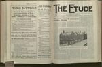 Volume 23, Number 08 (August 1905)