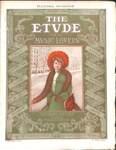 Volume 24, Number 01 (January 1906)