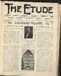 Volume 25, Number 06 (June 1907)