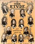 Volume 26, Number 01 (January 1908)