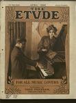 Volume 26, Number 04 (April 1908)