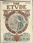 Volume 26, Number 09 (September 1908)