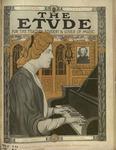 Volume 26, Number 11 (November 1908)