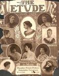 Volume 27, Number 07 (July 1909)