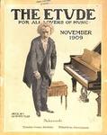 Volume 27, Number 11 (November 1909)
