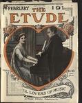 Volume 28, Number 02 (February 1910)