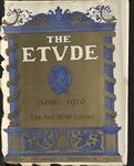 Volume 28, Number 04 (April 1910)
