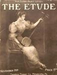 Volume 28, Number 11 (November 1910)