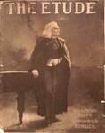 Volume 29, Number 10 (October 1911)