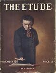 Volume 29, Number 11 (November 1911)