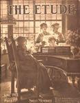 Volume 30, Number 06 (June 1912)