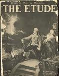 Volume 30, Number 07 (July 1912)