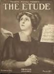 Volume 30, Number 10 (October 1912)