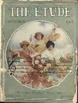 Volume 30, Number 11 (November 1912)