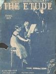 Volume 31, Number 04 (April 1913)