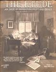 Volume 31, Number 10 (October 1913)