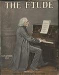 Volume 31, Number 11 (November 1913)