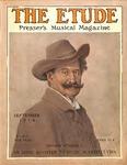 Volume 32, Number 09 (September 1914)