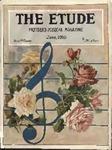 Volume 34, Number 06 (June 1916)