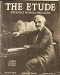Volume 38, Number 06 (June 1920)
