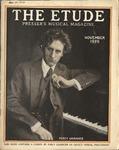 Volume 38, Number 11 (November 1920)