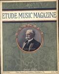 Volume 40, Number 06 (June 1922)