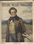 Volume 40, Number 11 (November 1922)