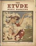 Volume 41, Number 06 (June 1923)