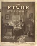 Volume 41, Number 07 (July 1923)