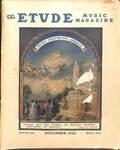 Volume 42, Number 11 (November 1924)