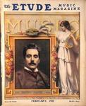 Volume 43, Number 02 (February 1925)