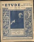 Volume 43, Number 06 (June 1925)