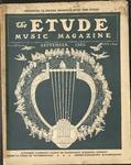 Volume 43, Number 09 (September 1925)