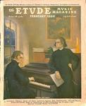 Volume 44, Number 02 (February 1926)