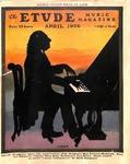 Volume 44, Number 04 (April 1926)