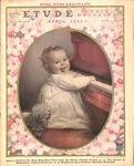 Volume 45, Number 04 (April 1927)