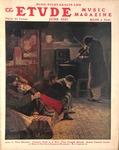 Volume 45, Number 06 (June 1927)
