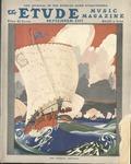 Volume 45, Number 09 (September 1927)