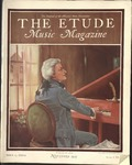 Volume 45, Number 11 (November 1927)