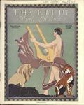 Volume 46, Number 06 (June 1928)