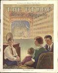 Volume 46, Number 11 (November 1928)