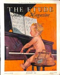 Volume 47, Number 01 (January 1929)