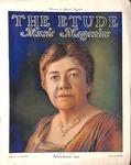Volume 47, Number 11 (November 1929)