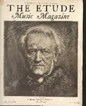 Volume 48, Number 07 (July 1930)