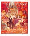 Volume 48, Number 11 (November 1930)