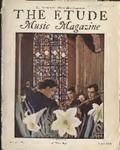Volume 49, Number 04 (April 1931)